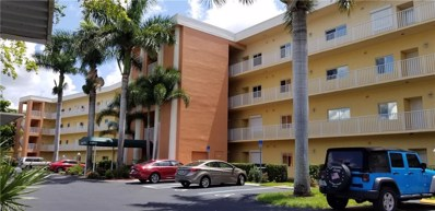 14931 Park Lake DR, Fort Myers, FL 33919 - MLS#: 218045107