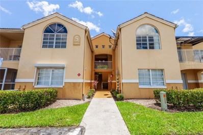 3419 Winkler AVE, Fort Myers, FL 33916 - MLS#: 218045158