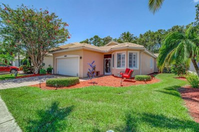 14303 Reflection Lakes DR, Fort Myers, FL 33907 - MLS#: 218045168