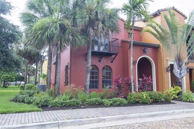 11924 Tulio WAY, Fort Myers, FL 33912 - MLS#: 218045225