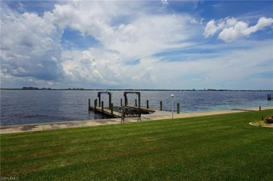5929 1st AVE, Cape Coral, FL 33914 - MLS#: 218045332
