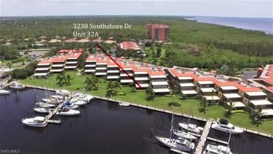 3230 Southshore DR, Punta Gorda, FL 33955 - MLS#: 218045366
