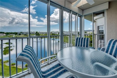 14941 Hole In 1 CIR, Fort Myers, FL 33919 - MLS#: 218045422