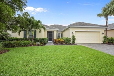 2632 Lambay CT, Cape Coral, FL 33991 - MLS#: 218045424