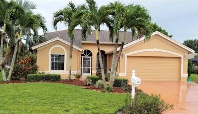 3731 Sunland LN, Estero, FL 33928 - MLS#: 218045478