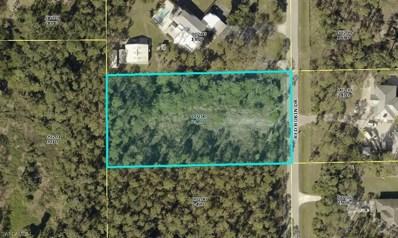 24230 Red Robin DR, Bonita Springs, FL 34135 - MLS#: 218045480