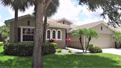 11720 Grey Timber LN, Fort Myers, FL 33913 - MLS#: 218045554