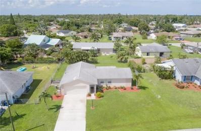 9302 San Carlos BLVD, Fort Myers, FL 33967 - MLS#: 218045738