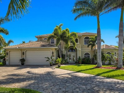 4237 23rd AVE, Cape Coral, FL 33914 - MLS#: 218045755