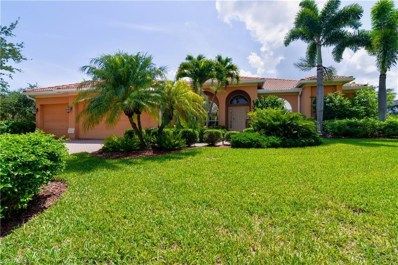 14040 Village Pond DR, Fort Myers, FL 33908 - MLS#: 218045817