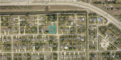5214 7th W ST, Lehigh Acres, FL 33971 - MLS#: 218045906