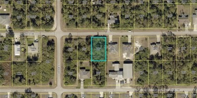 2815 2nd Sw ST, Lehigh Acres, FL 33976 - MLS#: 218045924