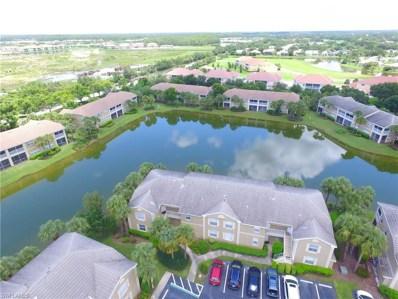 12065 Summergate CIR, Fort Myers, FL 33913 - MLS#: 218045959