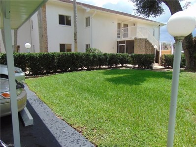 1624 Covington Meadows CIR, Lehigh Acres, FL 33936 - MLS#: 218045984
