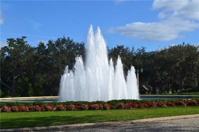 1283 Egrets LNDG, Naples, FL 34108 - MLS#: 218046086
