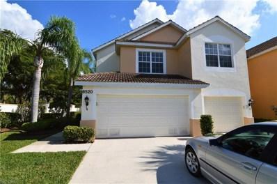 8520 Village Edge CIR, Fort Myers, FL 33919 - MLS#: 218046116