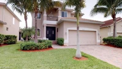 8458 Sumner AVE, Fort Myers, FL 33908 - MLS#: 218046157