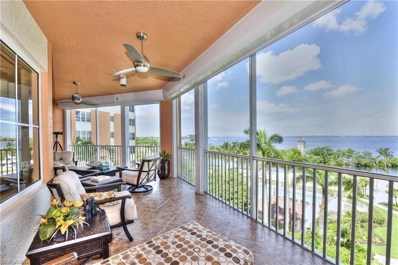 14270 Royal Harbour CT, Fort Myers, FL 33908 - MLS#: 218046320
