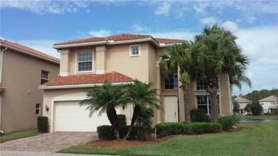 11214 Tulip Poplar LN, Fort Myers, FL 33913 - MLS#: 218046363