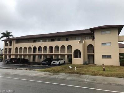 6102 Whiskey Creek DR, Fort Myers, FL 33919 - MLS#: 218046407