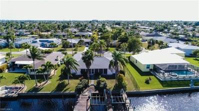 169 51st ST, Cape Coral, FL 33914 - MLS#: 218046471