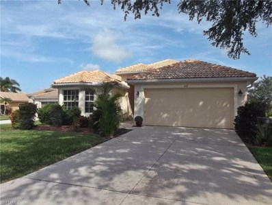 602 Aston Lake CT, Lehigh Acres, FL 33974 - MLS#: 218046483