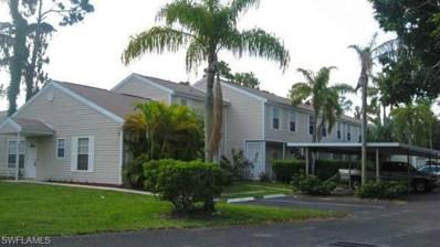 6089 Lake Front DR, Fort Myers, FL 33908 - MLS#: 218046484
