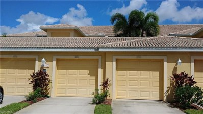 19400 Cromwell CT, Fort Myers, FL 33912 - #: 218046501