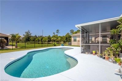10183 Winding River RD, Punta Gorda, FL 33950 - MLS#: 218046628
