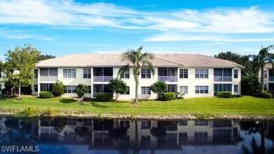 916 Egrets RUN, Naples, FL 34108 - MLS#: 218046684