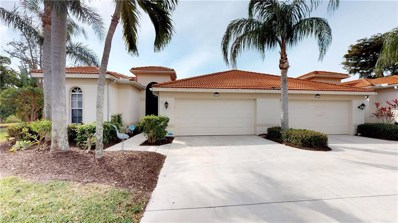 15119 Ports Of Iona DR, Fort Myers, FL 33908 - #: 218046729