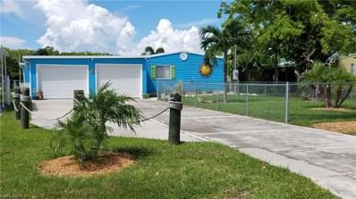 2940 8th AVE, St. James City, FL 33956 - MLS#: 218046853