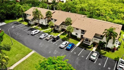 5705 Foxlake DR, North Fort Myers, FL 33917 - #: 218047074