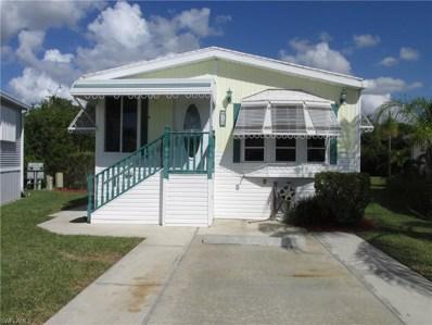 19681 Summerlin RD, Fort Myers, FL 33908 - #: 218047090