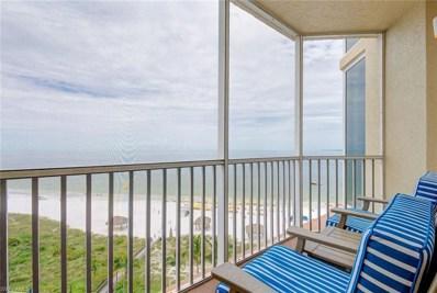 200 Estero BLVD, Fort Myers Beach, FL 33931 - MLS#: 218047165