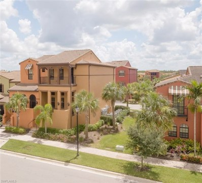 11830 Paseo Grande BLVD, Fort Myers, FL 33912 - MLS#: 218047253