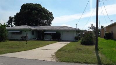 5248 Willow CT, Cape Coral, FL 33904 - MLS#: 218047267