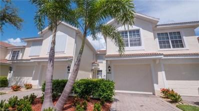 9618 Hemingway LN, Fort Myers, FL 33913 - #: 218047268
