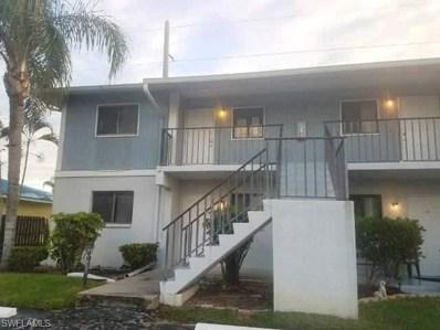 503 Cape Coral W PKY, Cape Coral, FL 33914 - MLS#: 218047291