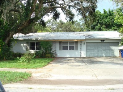 337 Bellair RD, Fort Myers, FL 33905 - MLS#: 218047345