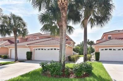 13941 Eagle Ridge Lakes DR, Fort Myers, FL 33912 - MLS#: 218047348