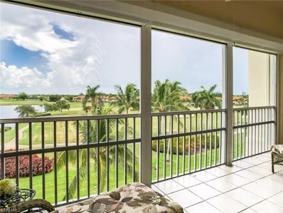 11120 Harbour Yacht CT, Fort Myers, FL 33908 - MLS#: 218047461