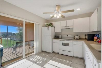 4520 Skyline BLVD, Cape Coral, FL 33914 - MLS#: 218047558