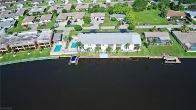 3631 10th AVE, Cape Coral, FL 33904 - #: 218047640
