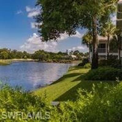 8301 Grand Palm DR, Estero, FL 33967 - MLS#: 218047643