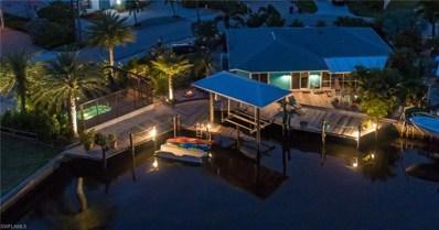 11818 Island AVE, Matlacha, FL 33993 - MLS#: 218047664