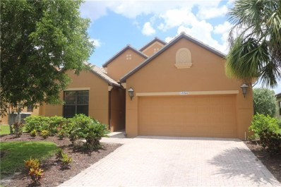 12260 Country Day CIR, Fort Myers, FL 33913 - #: 218047734