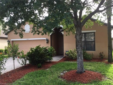 12018 Country Day CIR, Fort Myers, FL 33913 - #: 218047816
