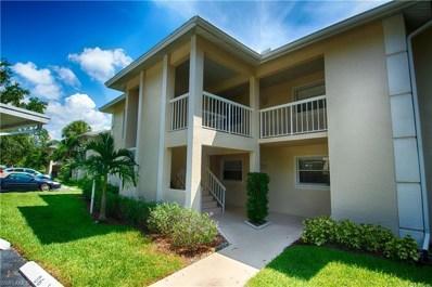 708 Landover CIR, Naples, FL 34104 - MLS#: 218047843