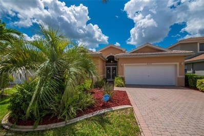 6514 Plantation Preserve N CIR, Fort Myers, FL 33966 - #: 218047872